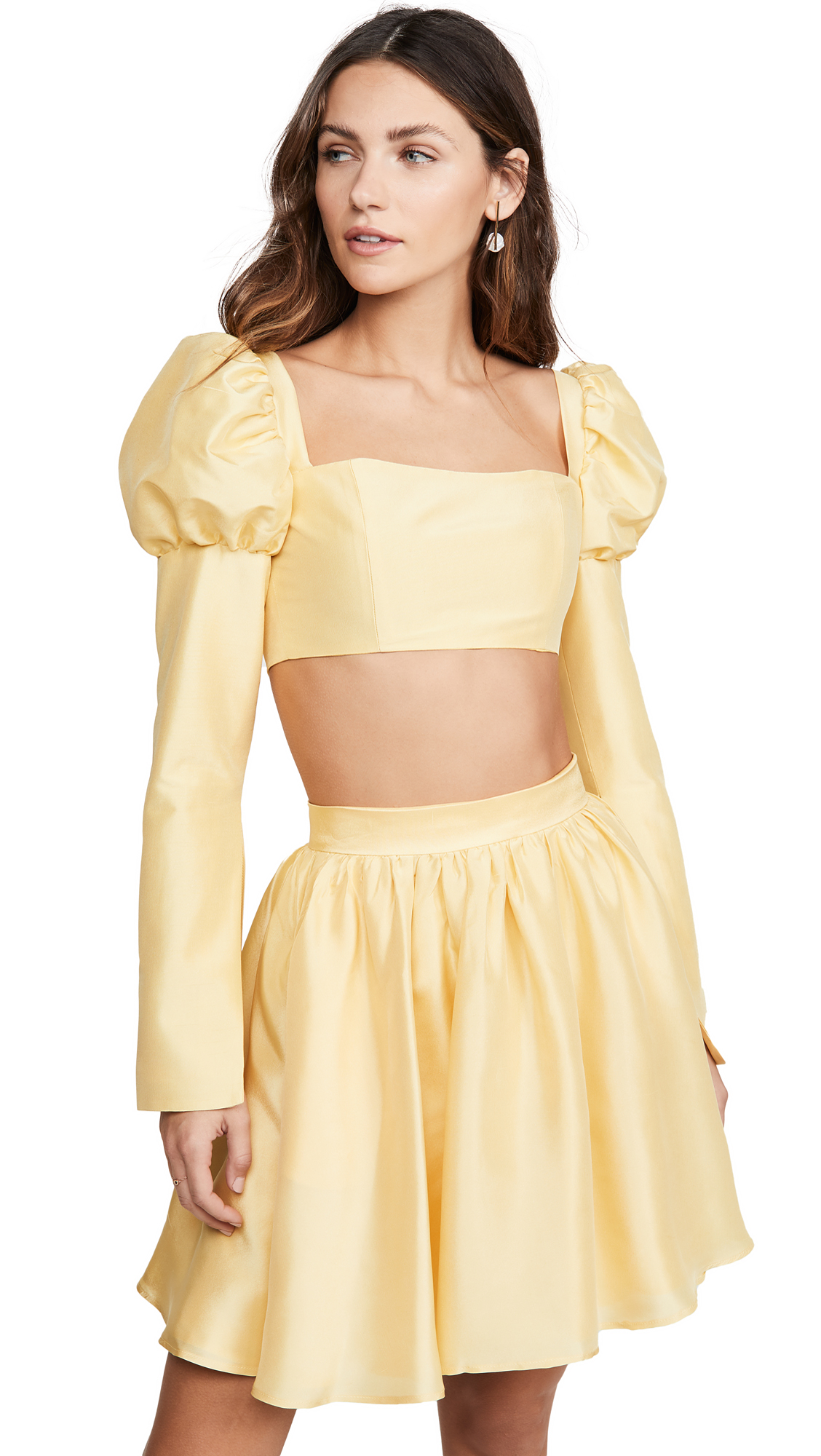 Buy macgraw online - photo of macgraw Canary Top