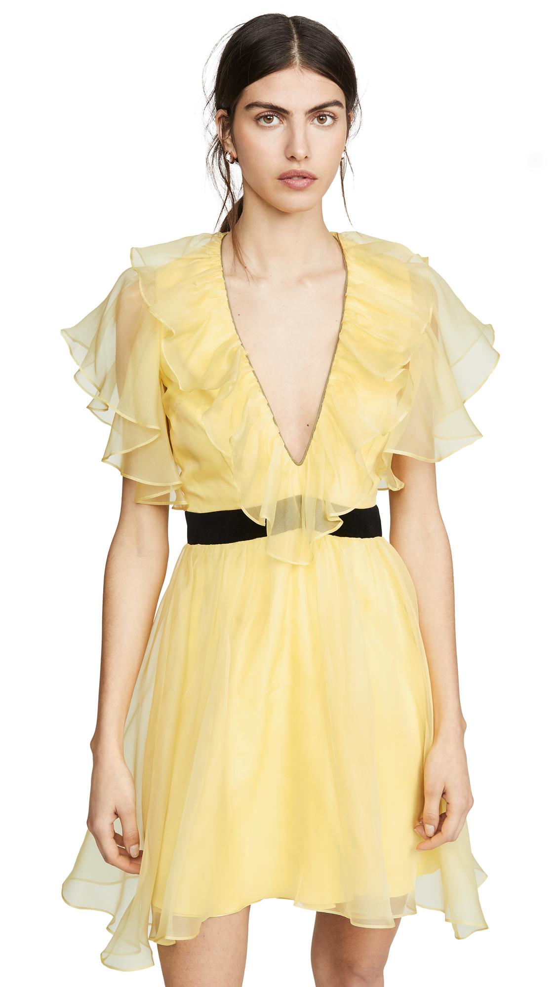 Buy macgraw Sandpiper Dress online beautiful macgraw Clothing, Dresses