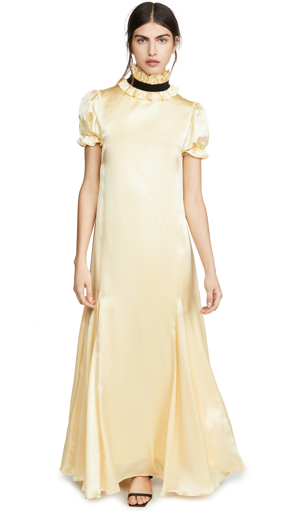 Buy macgraw Elliptical Dress online beautiful macgraw Clothing, Dresses