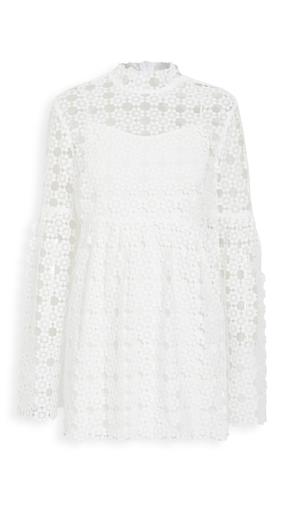 macgraw Carnation Dress - 20% Off Sale
