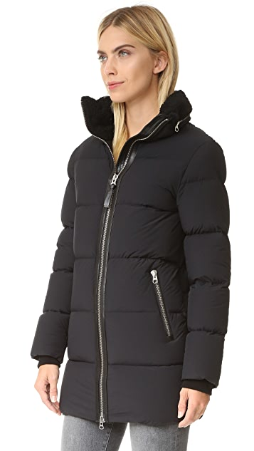 Mackage Jian Coat