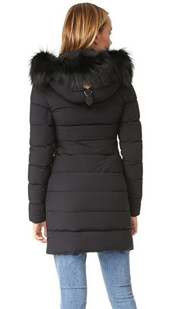 Mackage Calla Coat