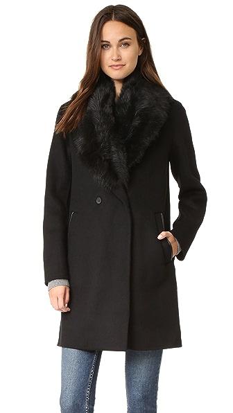Mackage Oriana Coat
