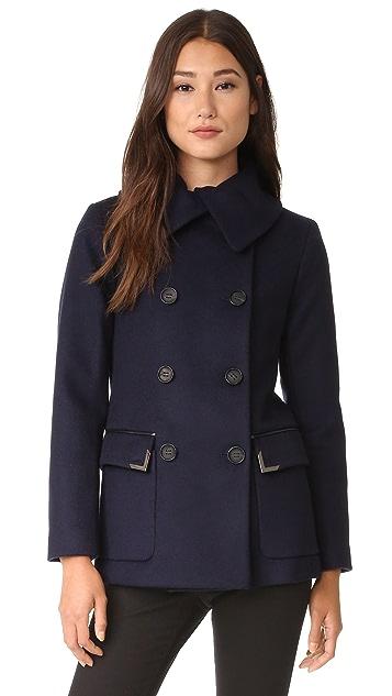 Mackage Phoebe Coat