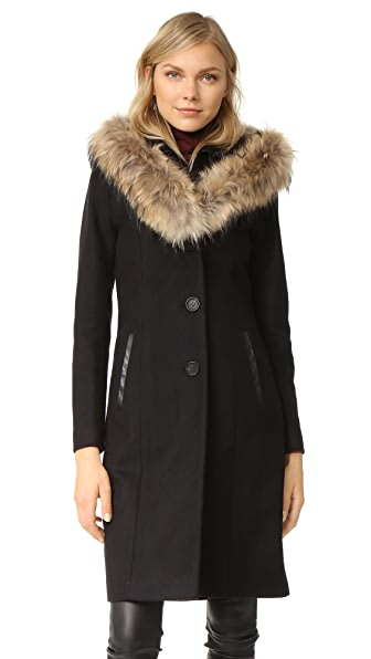 Mackage Mila Coat