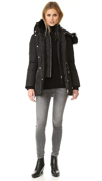 Mackage Katryn Coat
