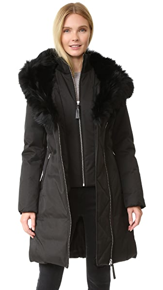 Mackage Teena Coat