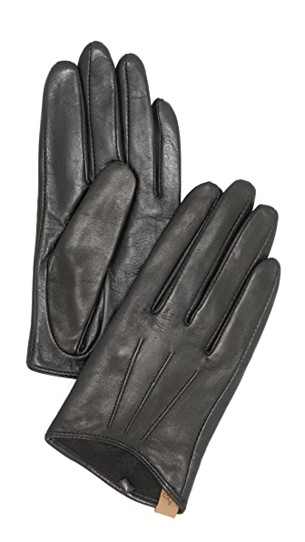 Mackage Alisee Texting Gloves
