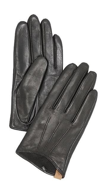 Mackage Alisee Texting Gloves