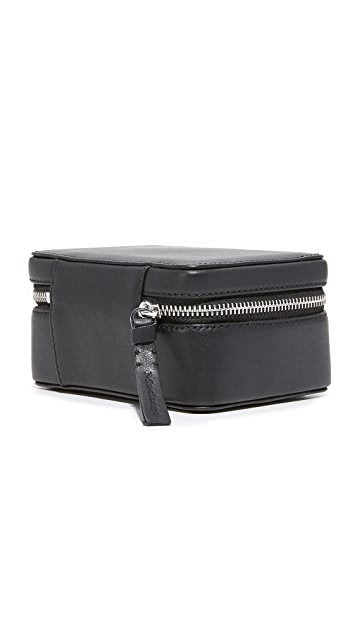 Mackage Bijoux Jewelry Case