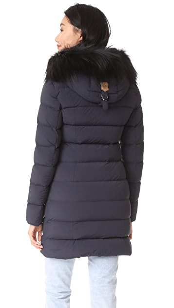 Mackage Calla Down Jacket