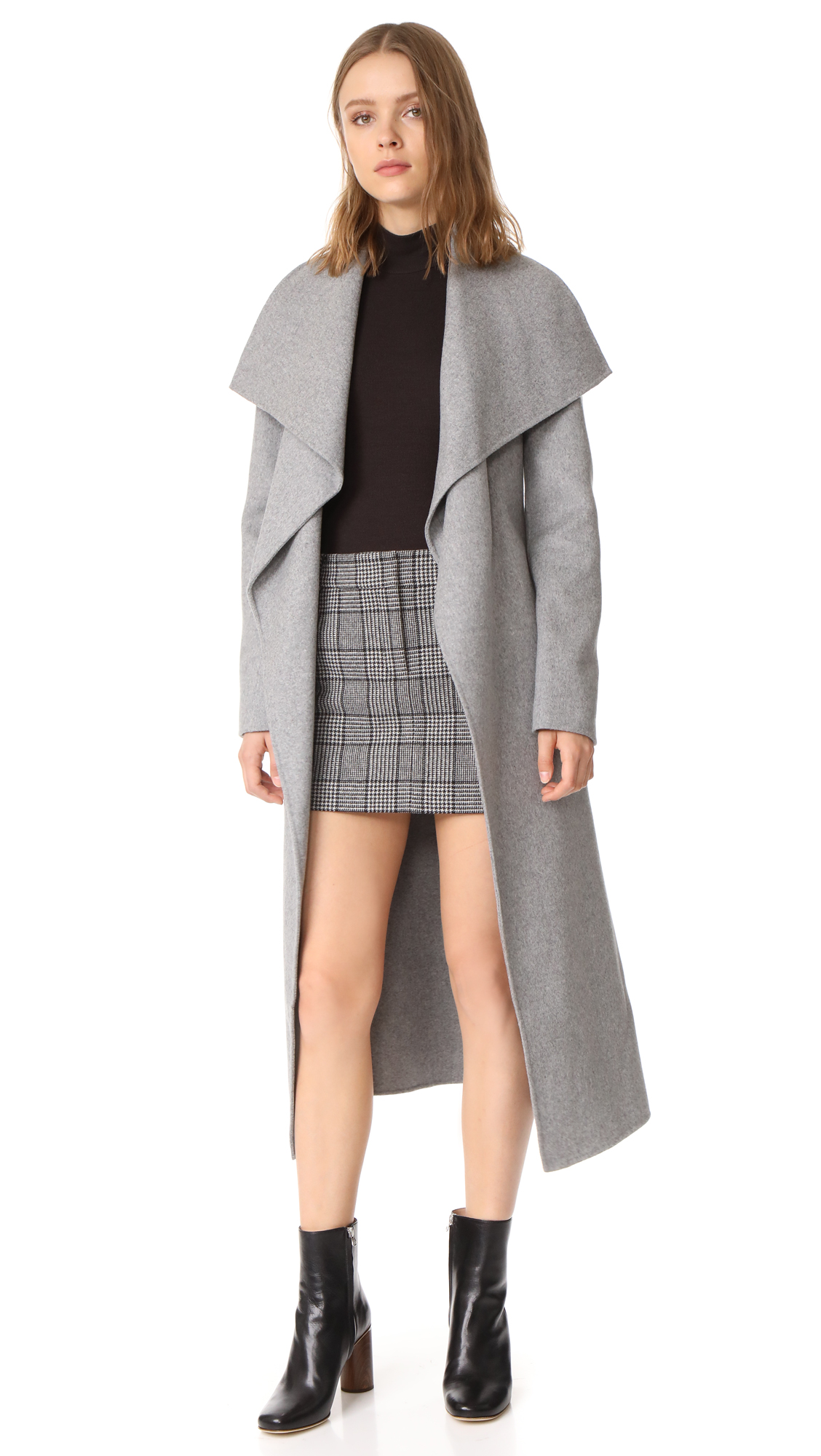 Buy Mackage Mai Wool Jacket online beautiful Mackage Clothing, Jackets