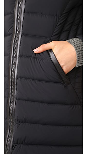 Mackage Farren Down Jacket