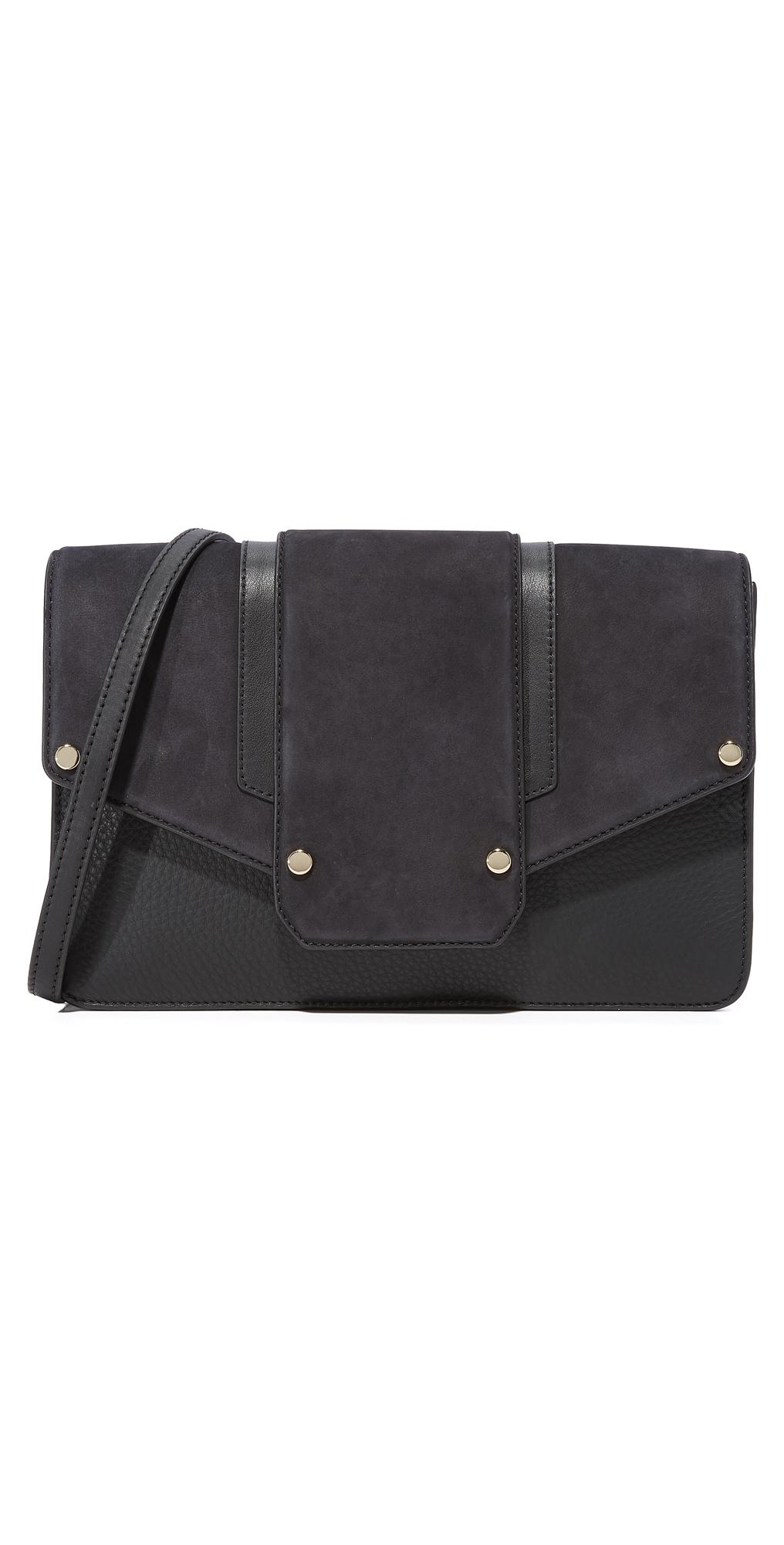 Effy Shoulder Bag Mackage