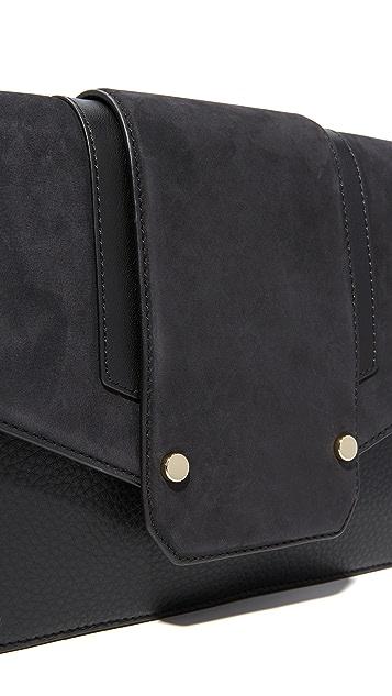 Mackage Effy Shoulder Bag