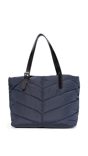 Mackage Emmi Baby Bag