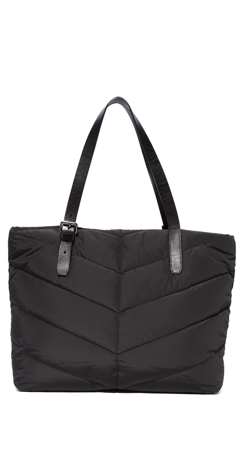 Emmi Baby Bag Mackage