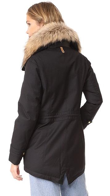 Mackage Rani Jacket