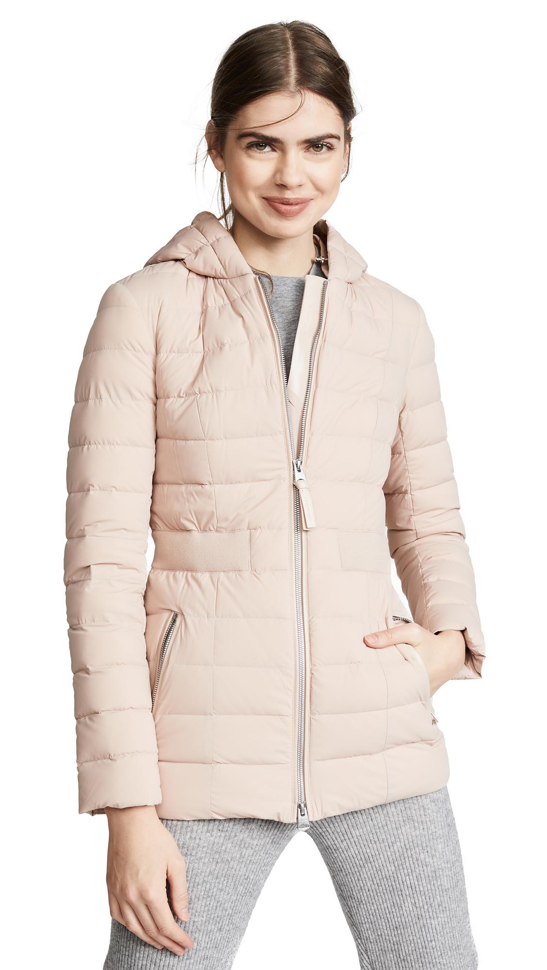 MACKAGE | Mackage Kaila Puffer Coat | Goxip