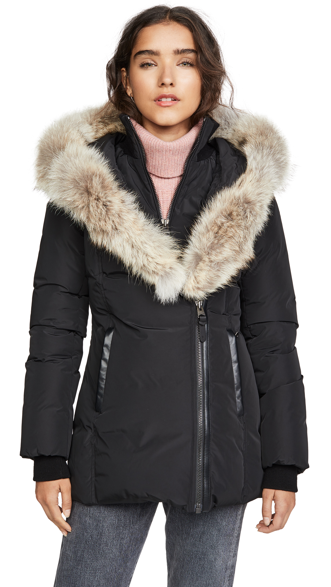 Buy Mackage Adali Coat online beautiful Mackage Jackets, Coats, Down Jackets