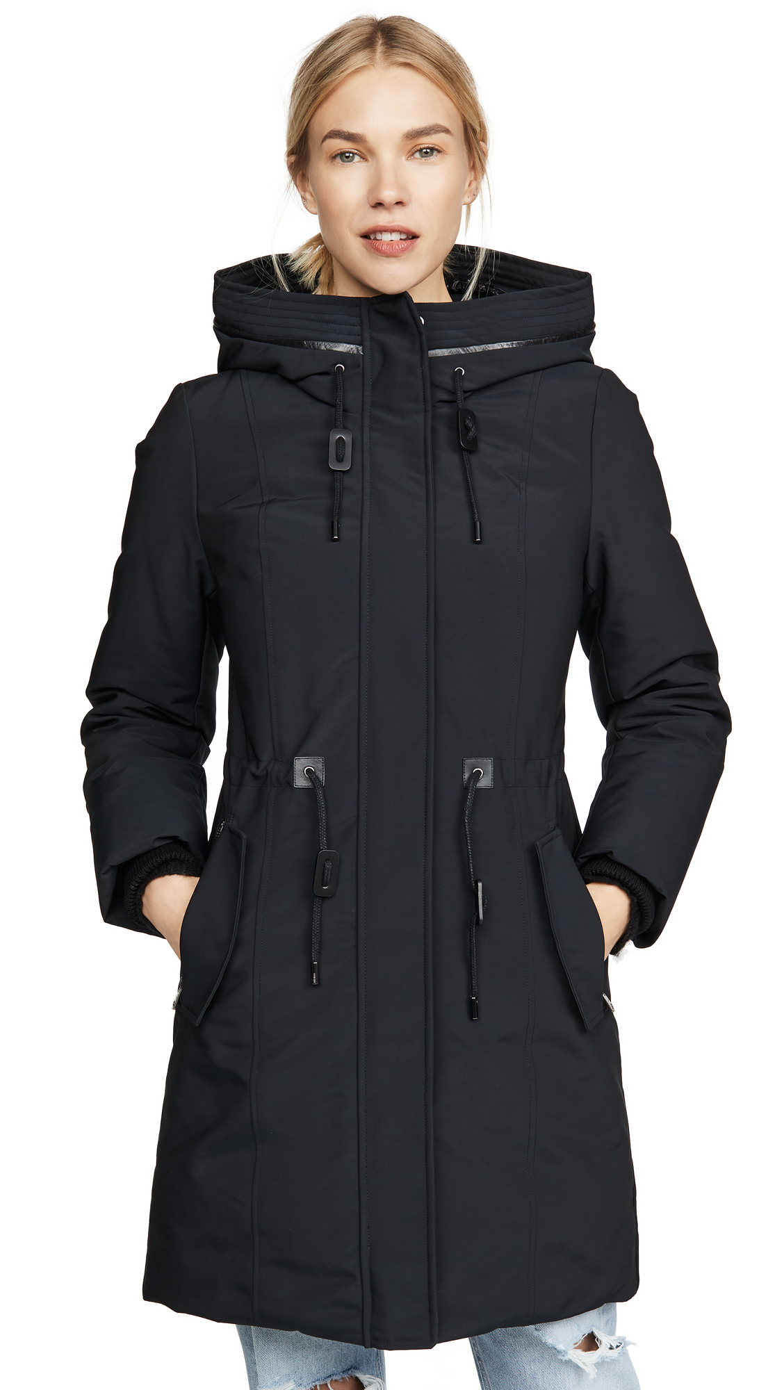 Buy Mackage Beckah Jacket online beautiful Mackage Jackets, Coats, Down Jackets