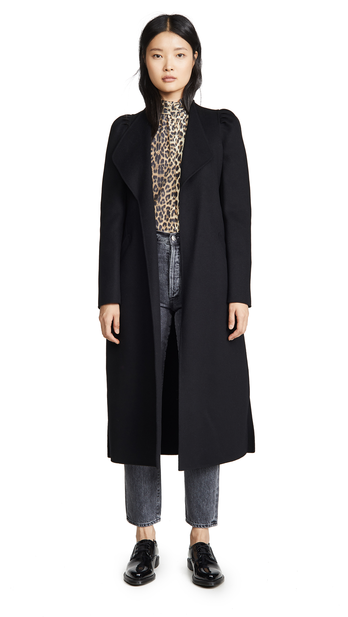 Buy Mackage Eden Coat online beautiful Mackage Clothing, Jackets