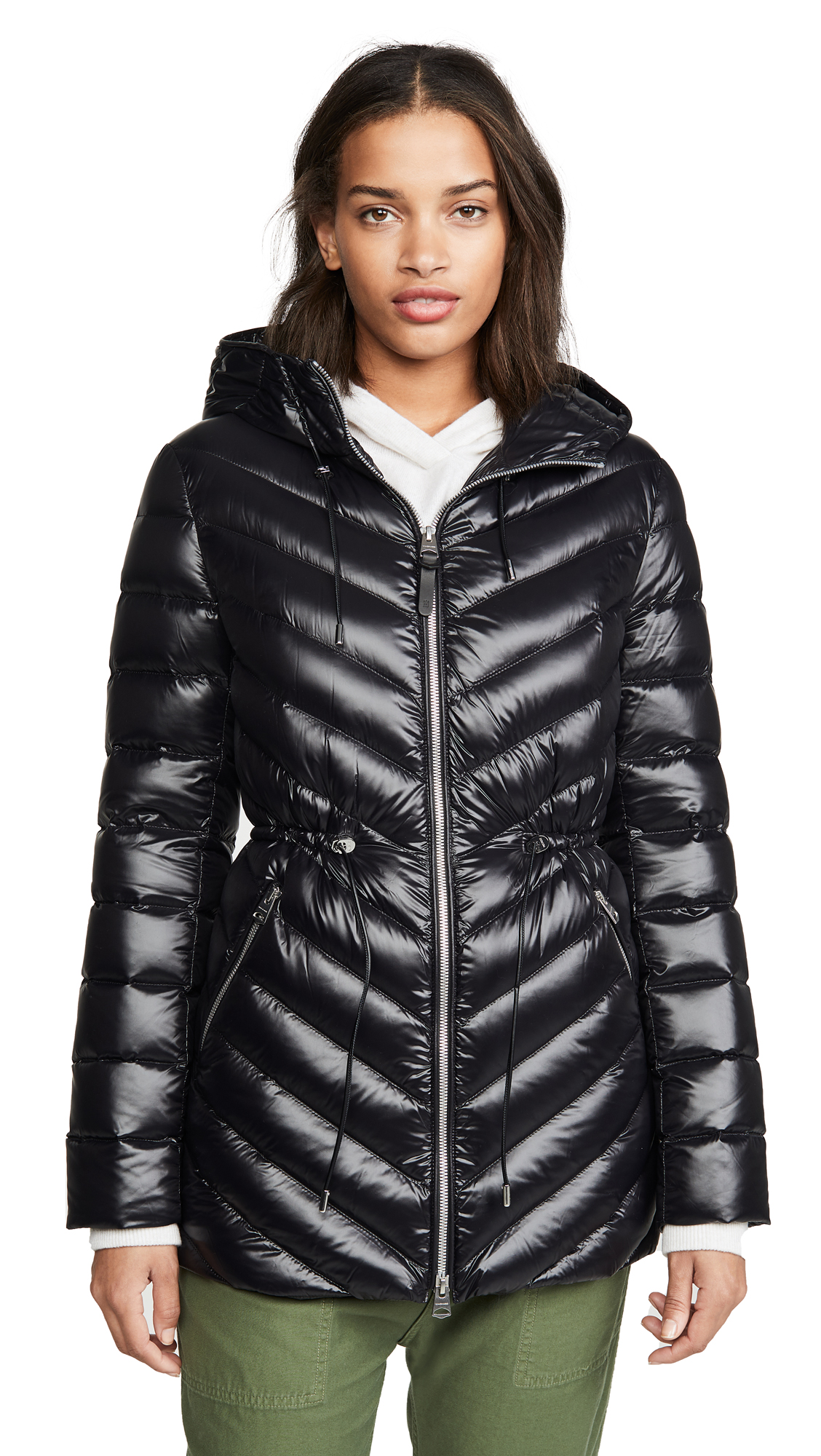 Buy Mackage Tara Jacket online beautiful Mackage Jackets, Coats, Down Jackets