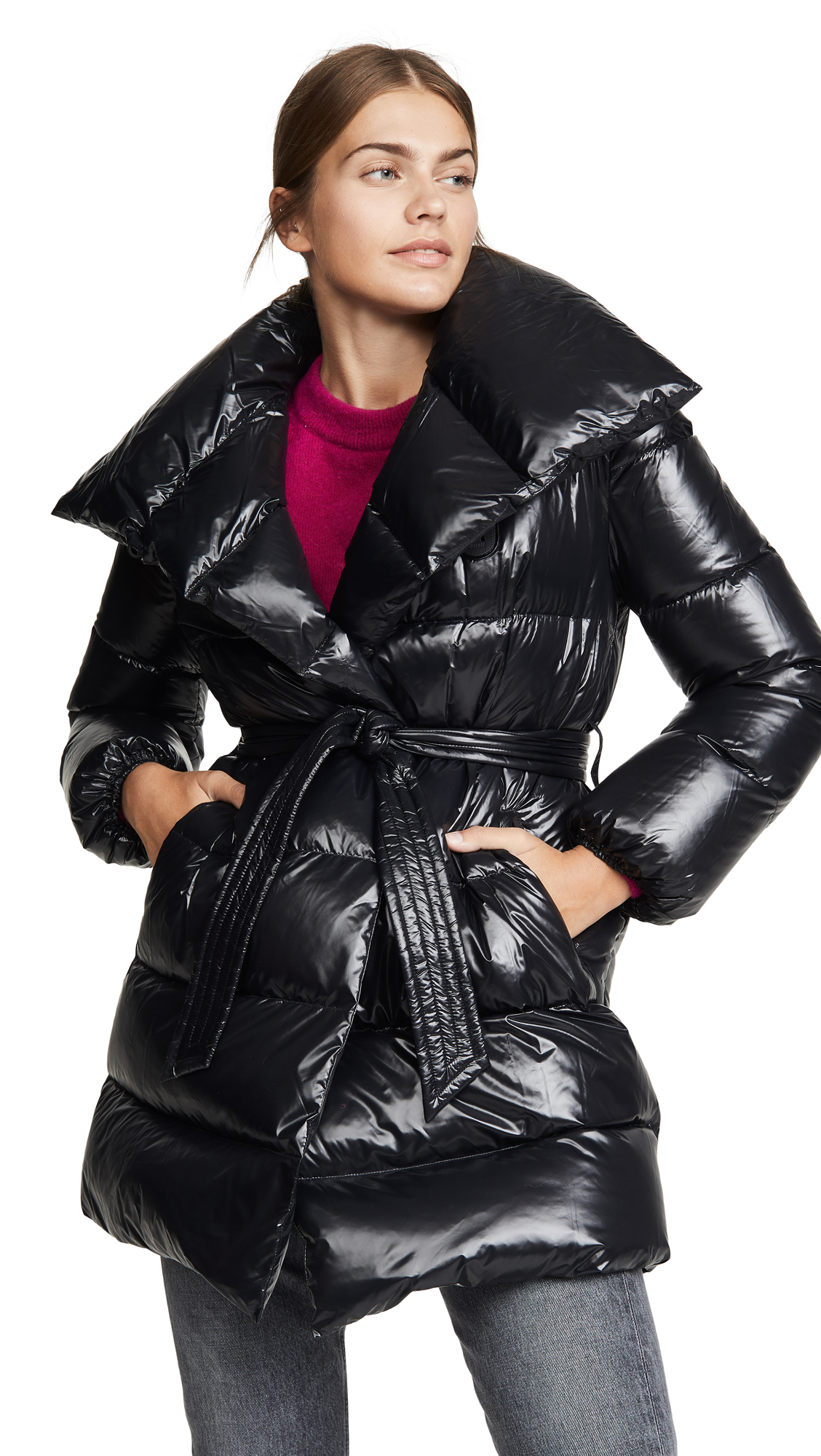 Buy Mackage Linzie Jacket online beautiful Mackage Jackets, Coats, Down Jackets