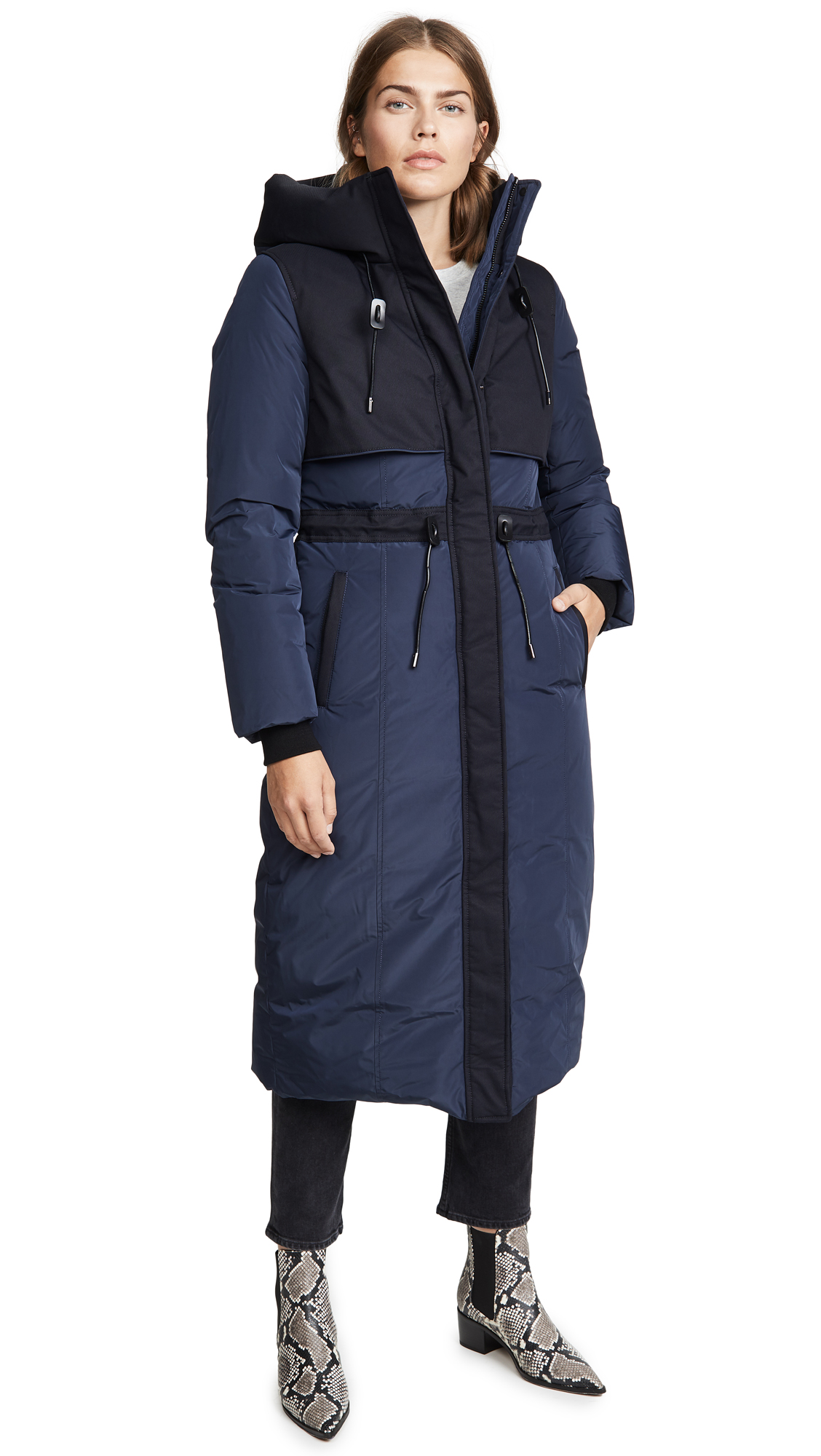 Buy Mackage Leanne Down Jacket online beautiful Mackage Jackets, Coats, Down Jackets