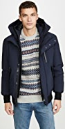 Mackage Winter Dixon Down Parka