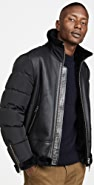 Mackage Classic Down Ervin Jacket