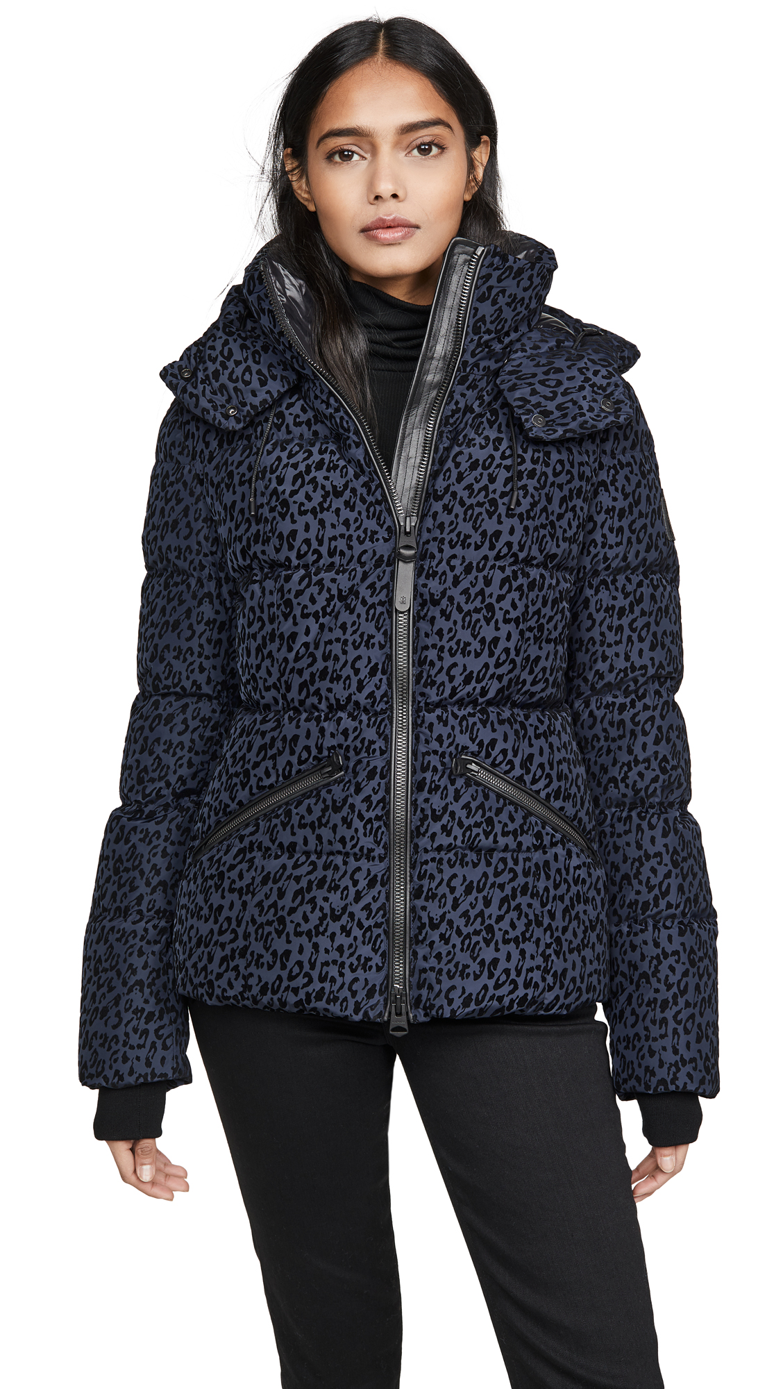 Buy Mackage Madalyn Jacket online beautiful Mackage Jackets, Coats, Down Jackets