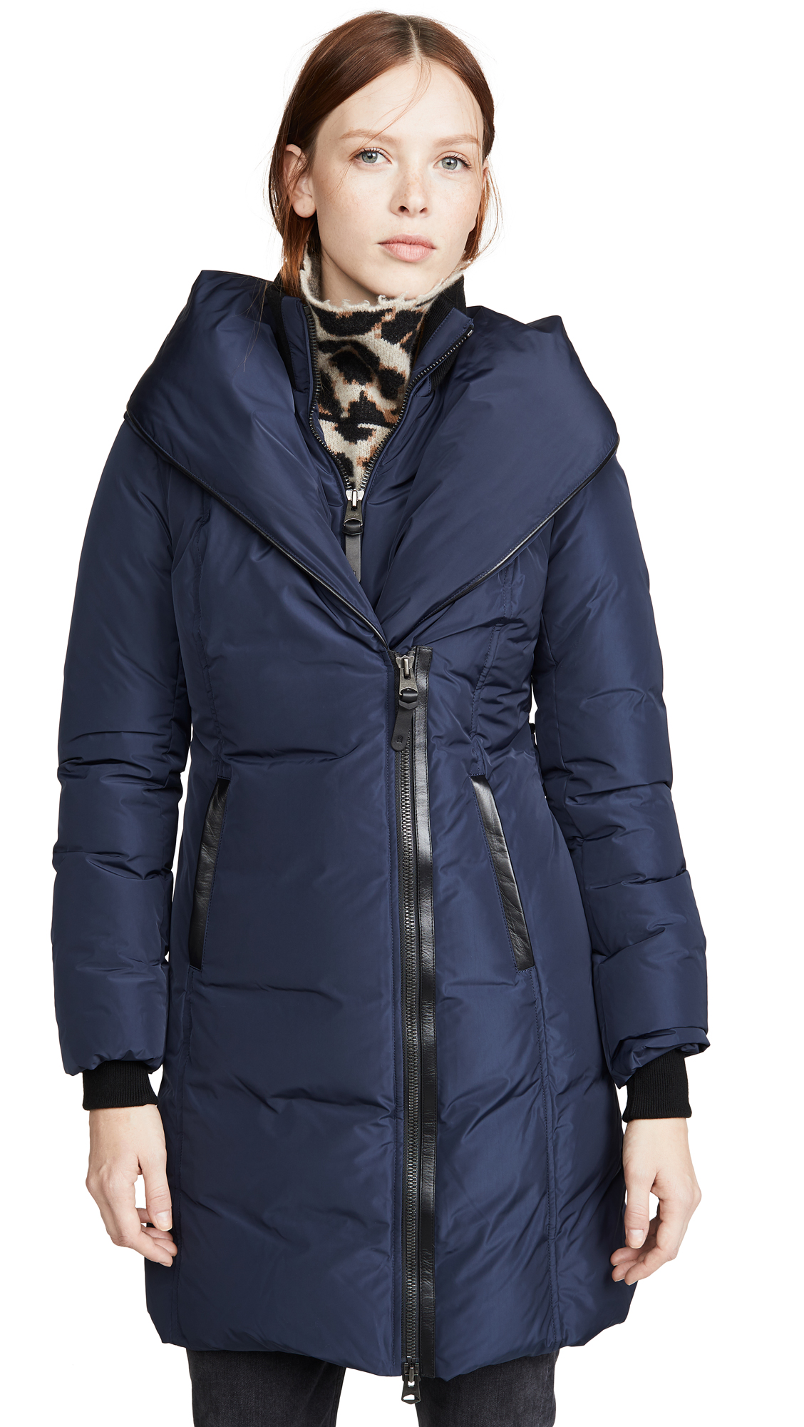 Buy Mackage Kay Jacket online beautiful Mackage Jackets, Coats, Down Jackets