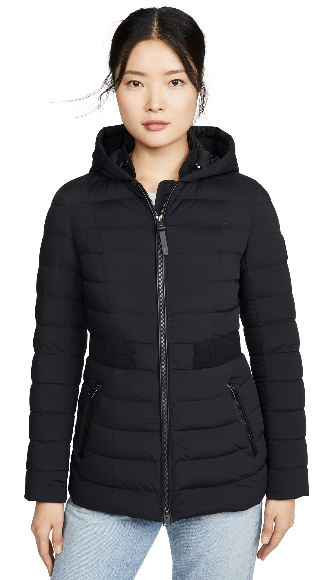 Buy Mackage Kaila Jacket online beautiful Mackage Jackets, Coats, Down Jackets