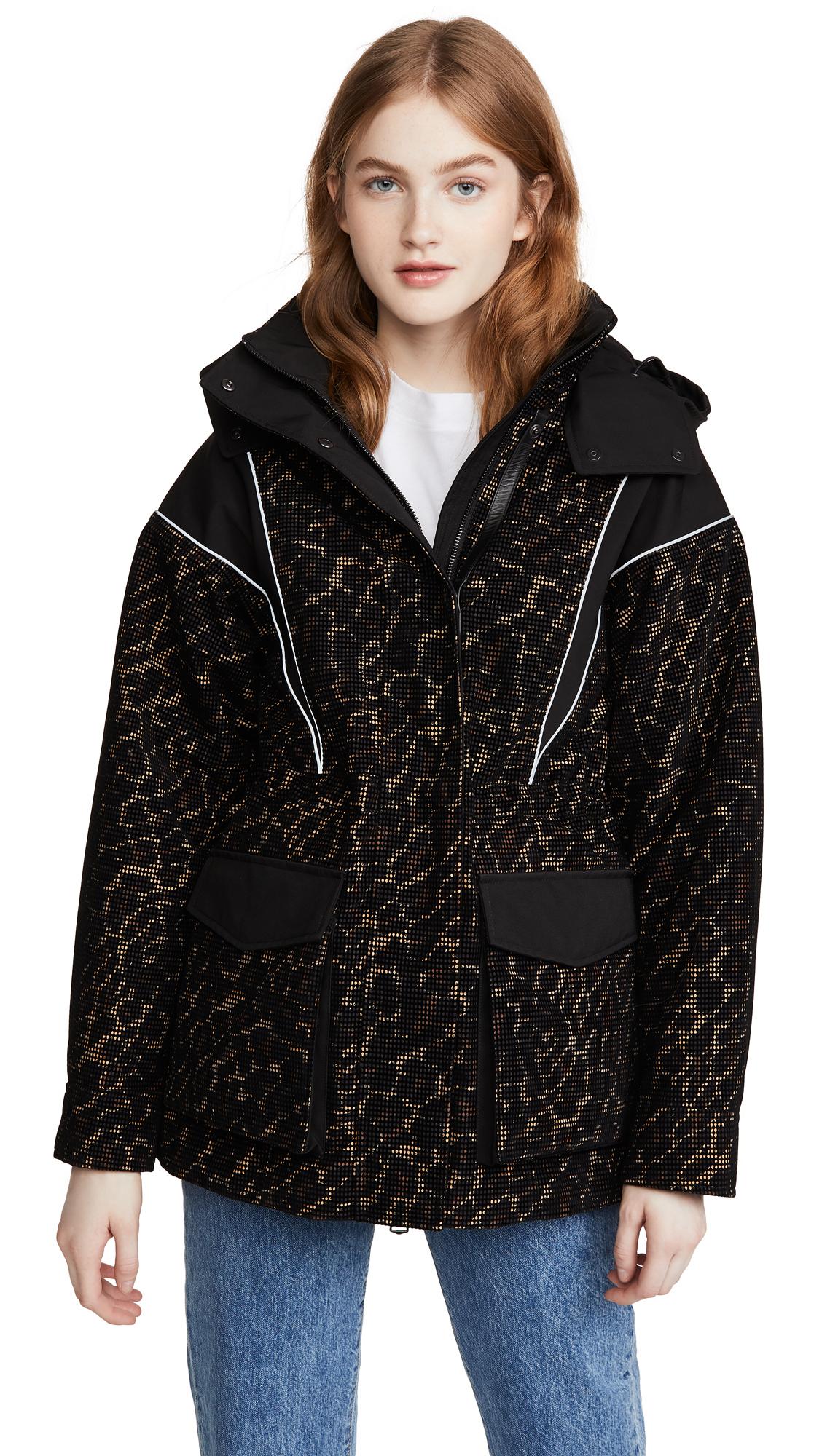 Buy Mackage Simona Jacket online beautiful Mackage Jackets, Coats, Down Jackets