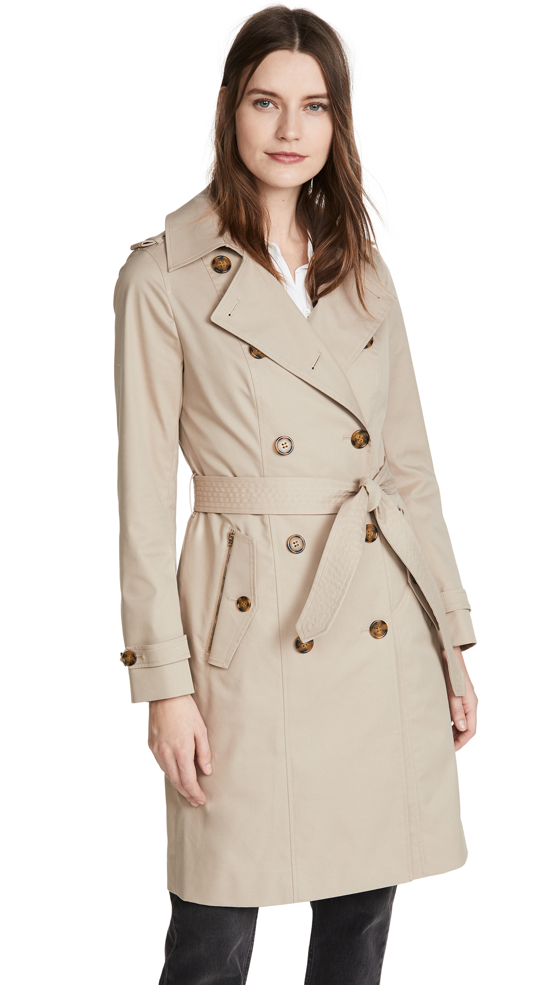 Buy Mackage Odel Jacket online beautiful Mackage Jackets, Coats, Trench Coats