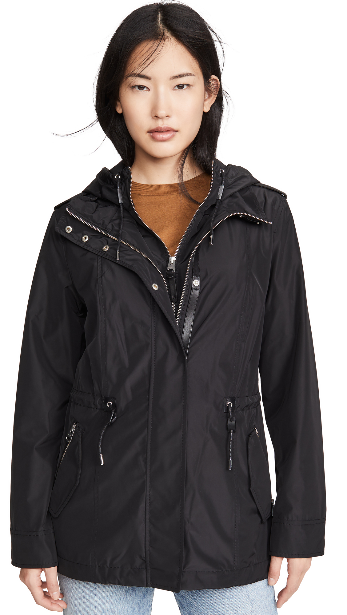 Buy Mackage Melita Jacket online beautiful Mackage Clothing, Jackets