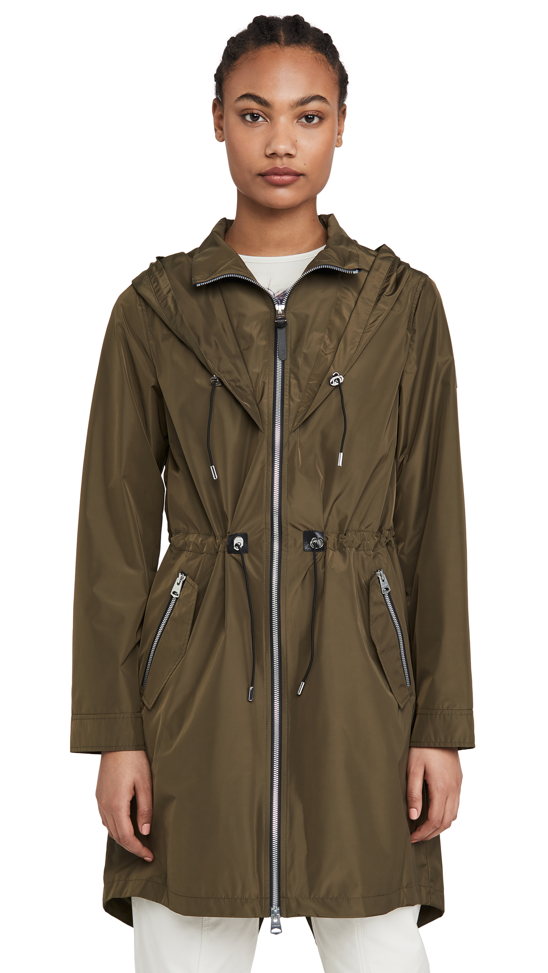 Buy Mackage Franki Jacket online beautiful Mackage Jackets, Coats, Trench Coats
