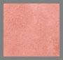 Cafe Pink