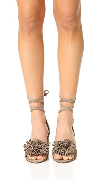 df57ca71a65 Find the low prices on sandals Compare ratings and examine reviews on  Clothing shops to find best deals plus discount offers At  .