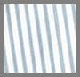 Taliah Stripe