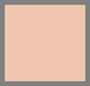 Tinted Blush