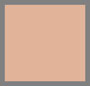 окрашенный розовый