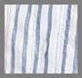 Tulum Blue