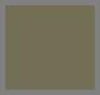 зеленый камуфляж