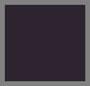 темный баклажан