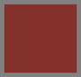 кентерберийский красный