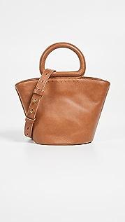 Madewell The Westport Crossbody Bag