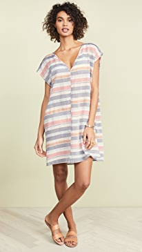 5bbbe4f041 Shop Madewell Clothing