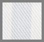 Bayside Stripe Feather Blue